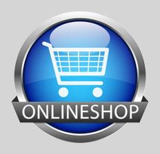Onlineshop News