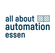 News all about automation Essen