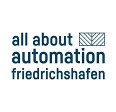 AAA Friedrichshafen News
