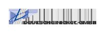 Referenz Deutsche Nickel GmbH