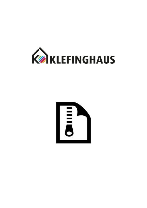 Klefinghaus-QuickSearch