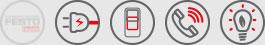 Keyfacts Plug & Work, Basic Pack, Service, Energieeffizienz