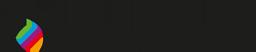 Klefinghaus Logo
