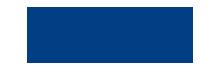 Otto Fuchs Logo